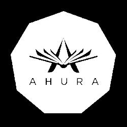 ahura-ai-logo-250x250-2
